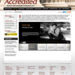 Accredited Surety and Casualty Company Inc.