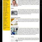 Recon Test Equipment Inc.