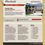 Aboveboard Painting & Services