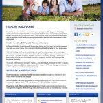 Jallad Insurance